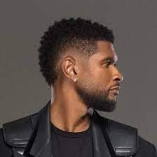 Usher Raymond IV (@Usher) | Twitter
