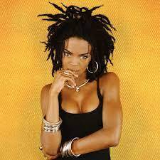 The Miseducation Of Lauryn Hill 15 Years Later: What Happened to Her?