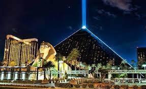 Luxor Hotel and Casino $87 ($̶3̶2̶4̶). Las Vegas Hotel Deals & Reviews -  KAYAK